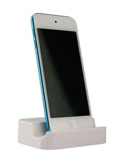 Endelig! iPhone 5 bordladere til gode priser