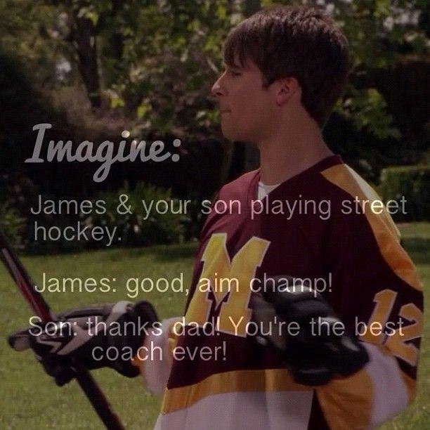 #JamesMaslow • #BigTimeRush • #ImagineBTR (Taken with Instagram)