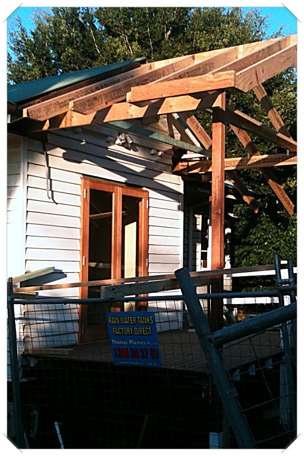 Essential Ideas You Should Know When Fixing Your Roof In 2020 Roofing Roof Work Professional Roofing