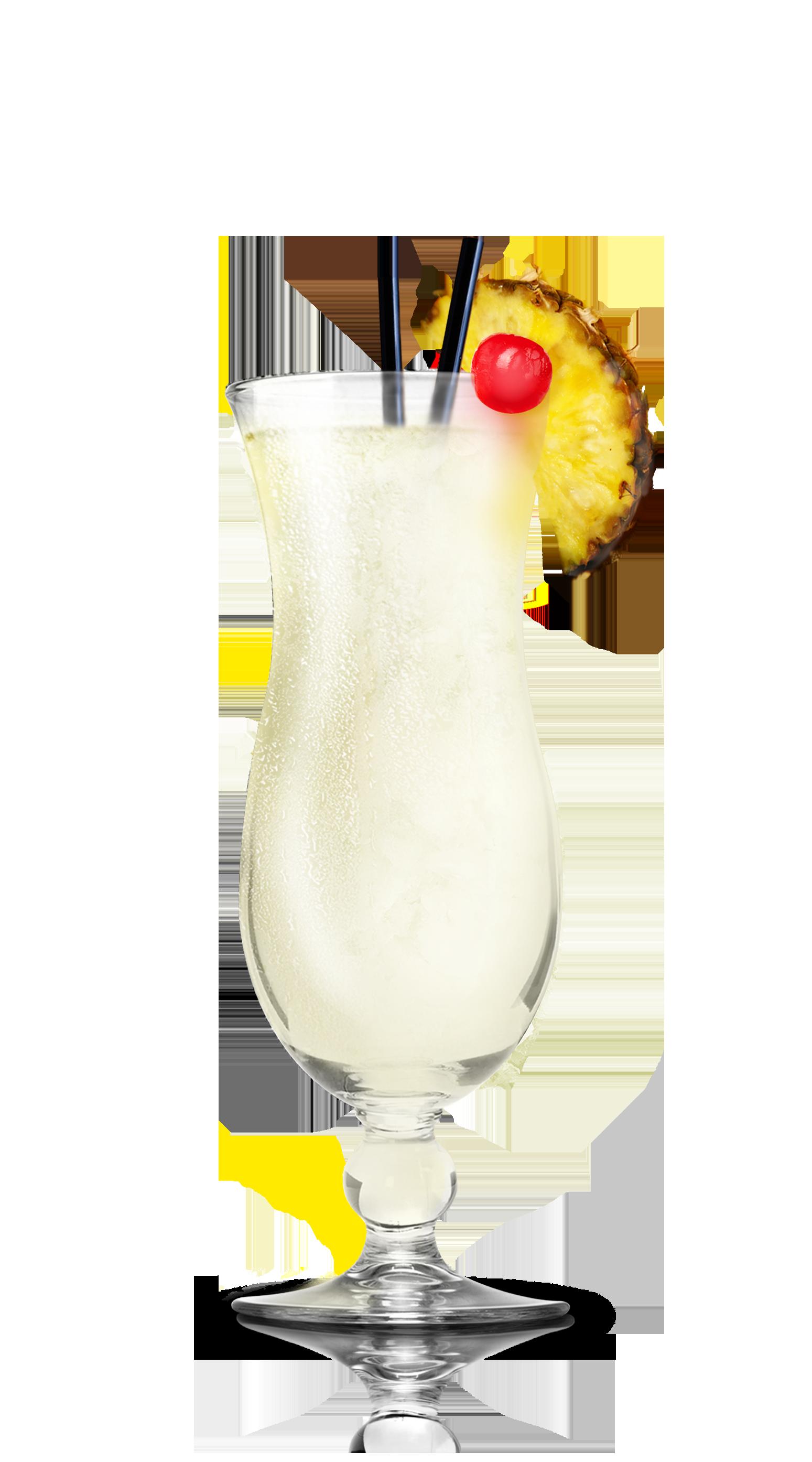 Pina Colada Pina Colada Cocktails Colada