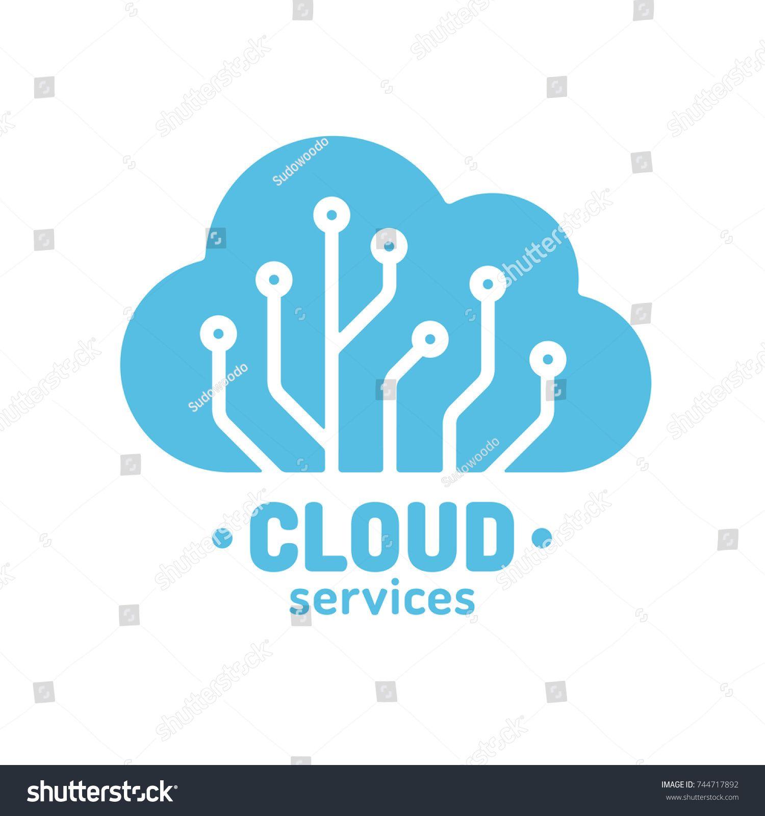 Digital Computing Service