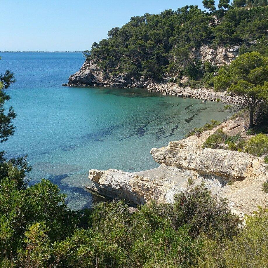 51 Tarragona Ideas Tarragona Trip Advisor Photo