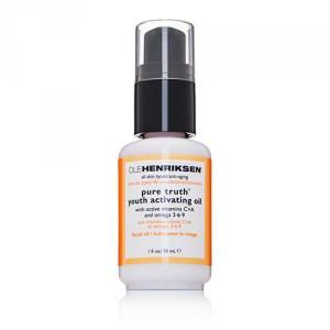 Check Out Exclusive Offers On Ole Henriksen Pure Truth Youth