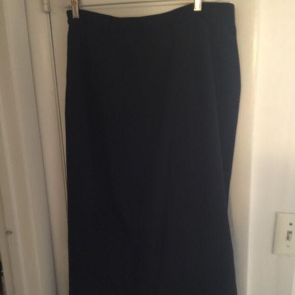 Austin Reed Skirt Skirts Austin Reed Clothes Design