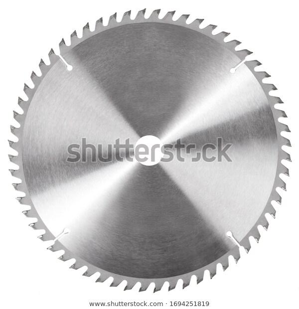 Circular Saw Blade Wood Circular Saw Stock Photo Edit Now 1694251819 Circular Saw Blades Saw Blade Circular Saw
