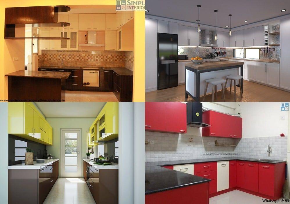 modular kitchen buy modular kitchen design ideas one wall kitchen g shaped kitchen kitchen on g kitchen layout design id=54567