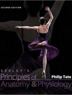 Seeley S Principles Of Anatomy And Physiology 2nd Edition Free