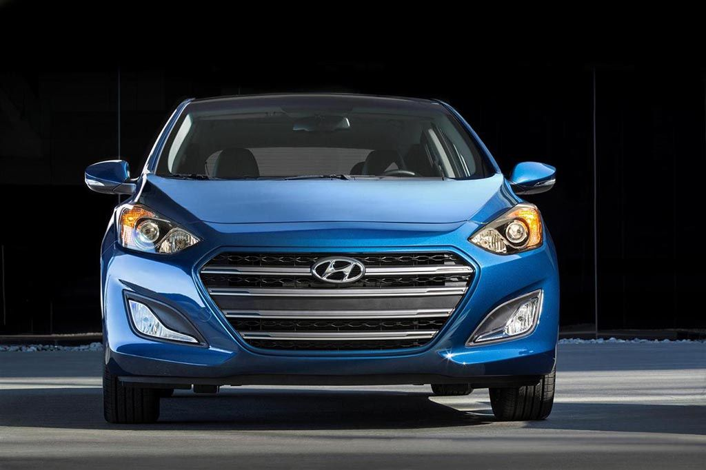 2017 Hyundai Elantra Release Date and Cost world wide web