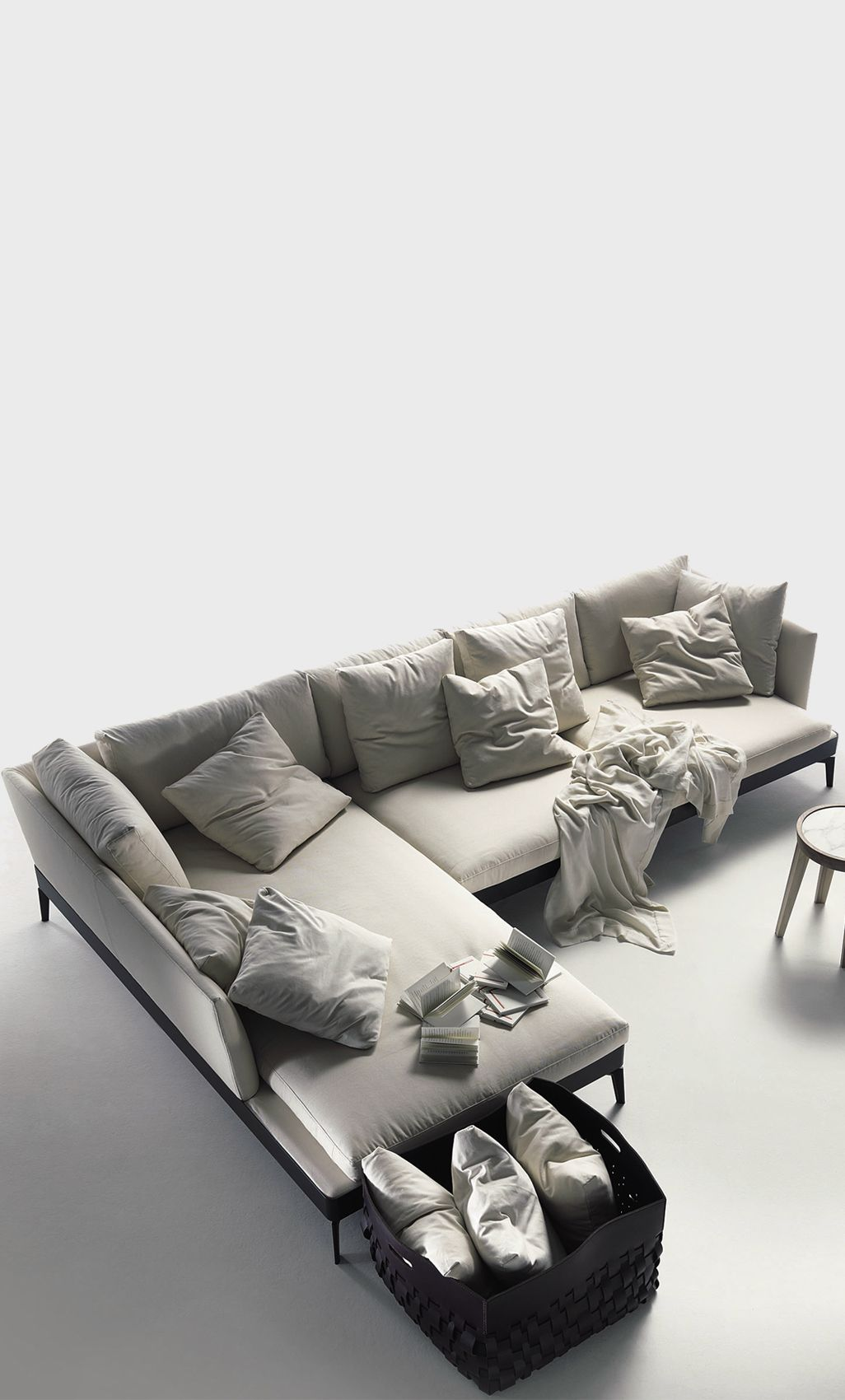 Flexform Feel Good Sessel Preis Feel Good Sofa Flexform Sofa Pinterest Sofa Modular Sofa