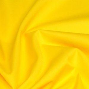 100/% Plain Cotton Poplin Fabric Rose /& Hubble Solid Plain Coloured Dress