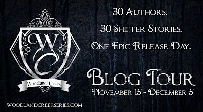 Rebel & Angel's Book Reviews and Promos: Blog Tour: Wicked Jackal  Cherie Marks  @cheriemar...