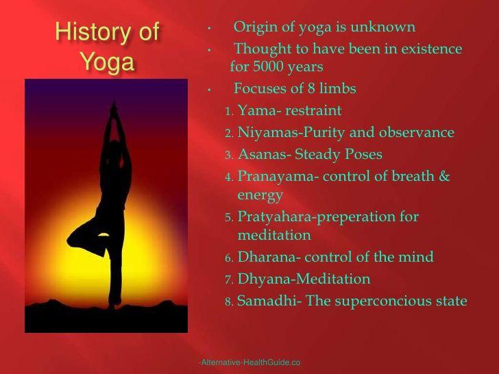Image from http://image.slidesharecdn.com/pptyoga-12752698957472-phpapp02/95/ppt-yoga-1-728.jpg?cb=1275252008.