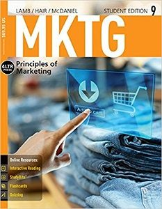 Mktg 9th edition test bank lamb hair mcdaniel free download sample mktg 9th edition test bank lamb hair mcdaniel free download sample pdf solutions manual fandeluxe Images