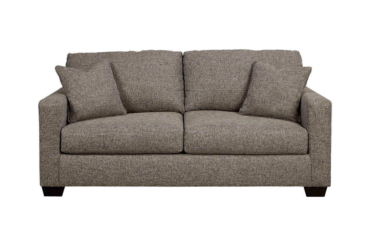 navasota queen sofa sleeper reviews lillberg ashley furniture canada bed awesome home