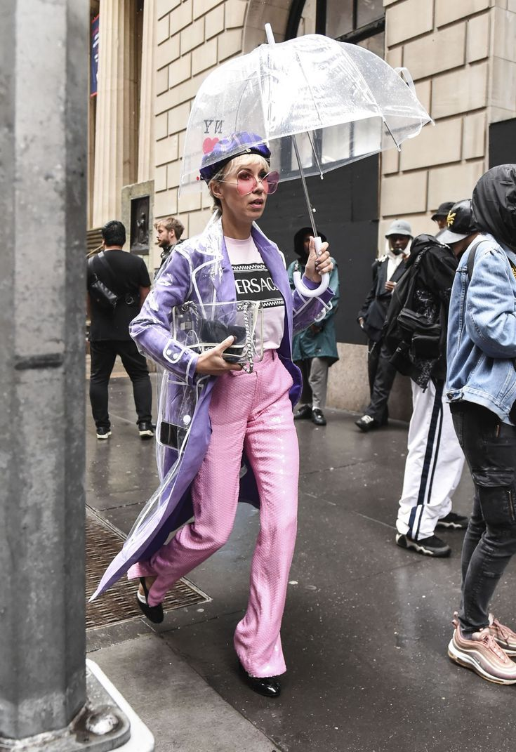 10 Womens Street Style Trends forecast