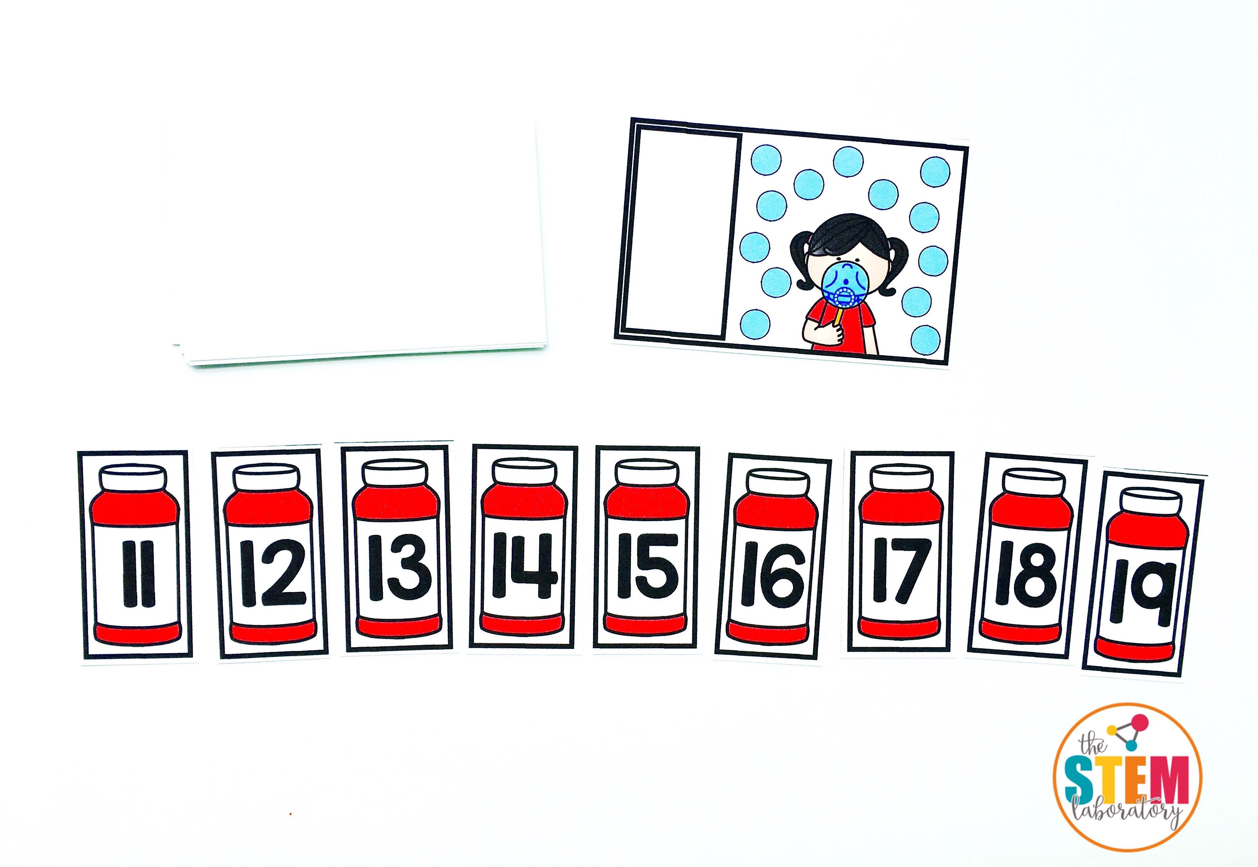 Pin On Preschool Educational Ideas
