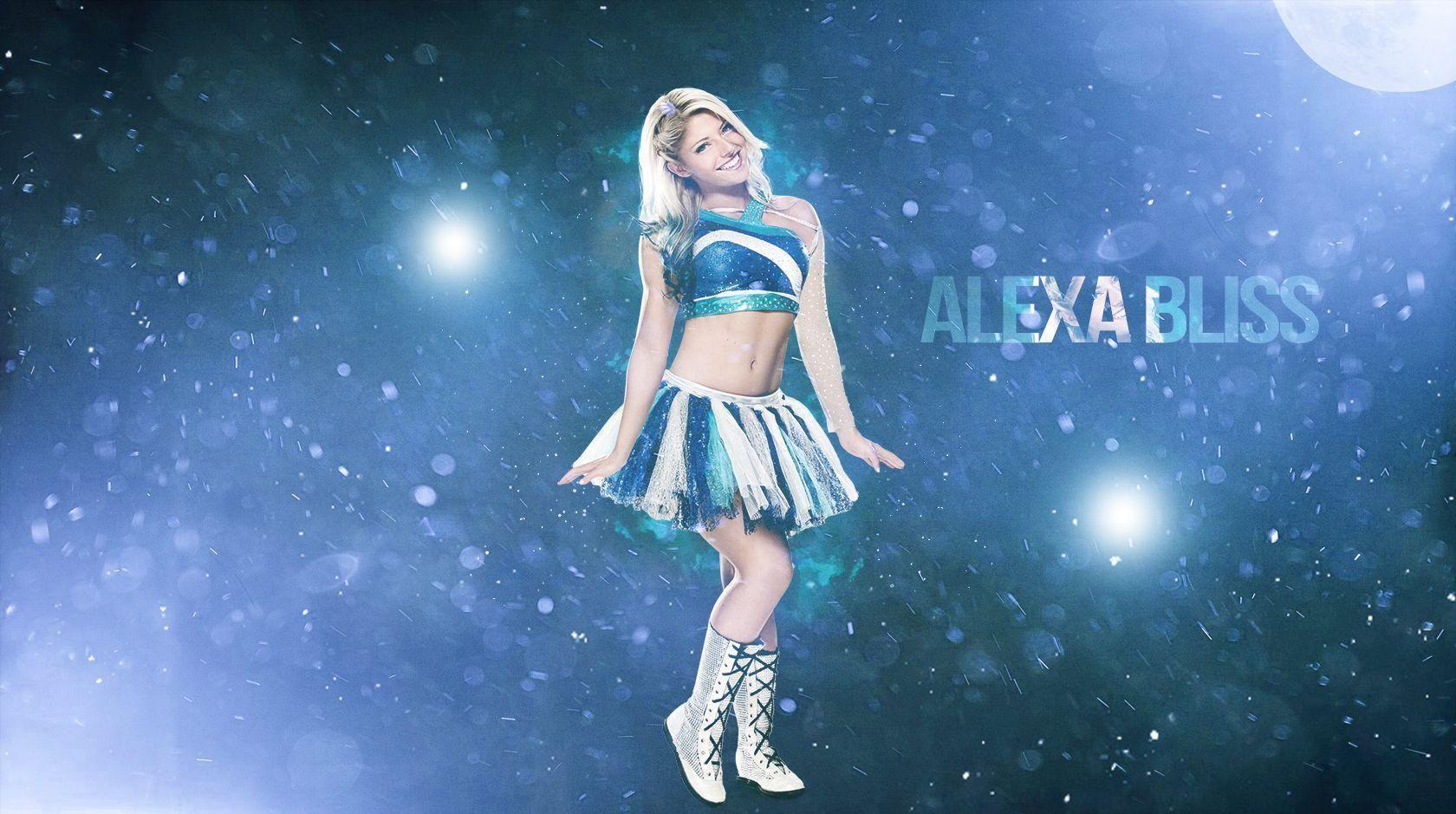 Alexa Bliss Alexa Bliss Photo Alexa Bliss Alexablisswwe Wwe Photo Wwe Wrestlers Alexa Bliss Wallpapers Hd Wallpapers Wwe Wallp Alexa Hd Wallpaper Bliss