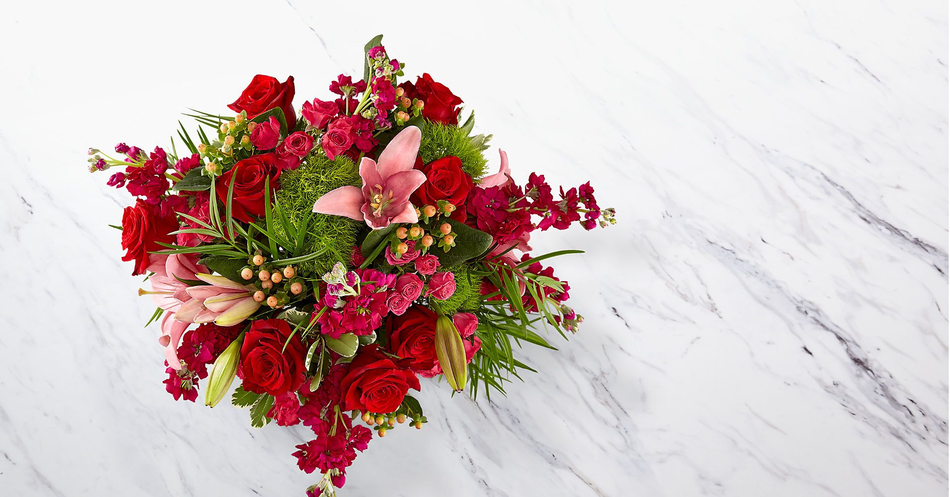 33a4af99aa2106b14849a19fd05999db - Carmine's Florist Palm Beach Gardens