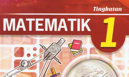 Muat Turun Buku Teks Digital Matematik Tingkatan 1 Kssm Berformatkan Pdf Buku Teks Interaktif Untuk Kegunaan Seluruh Sekolah Sekolah Di Mala Teks Math Digital
