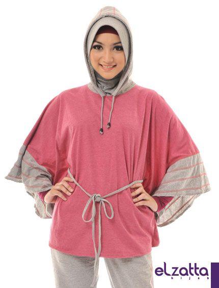 404 Not Found Gaya Hijab Model Pakaian Gaya