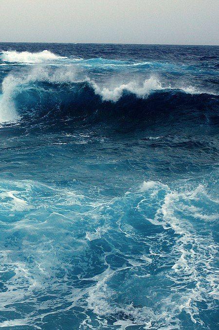 خلفيات آيفون 7 جديدة Iphone 7 Wallpapers Ocean Waves Sea And Ocean Ocean