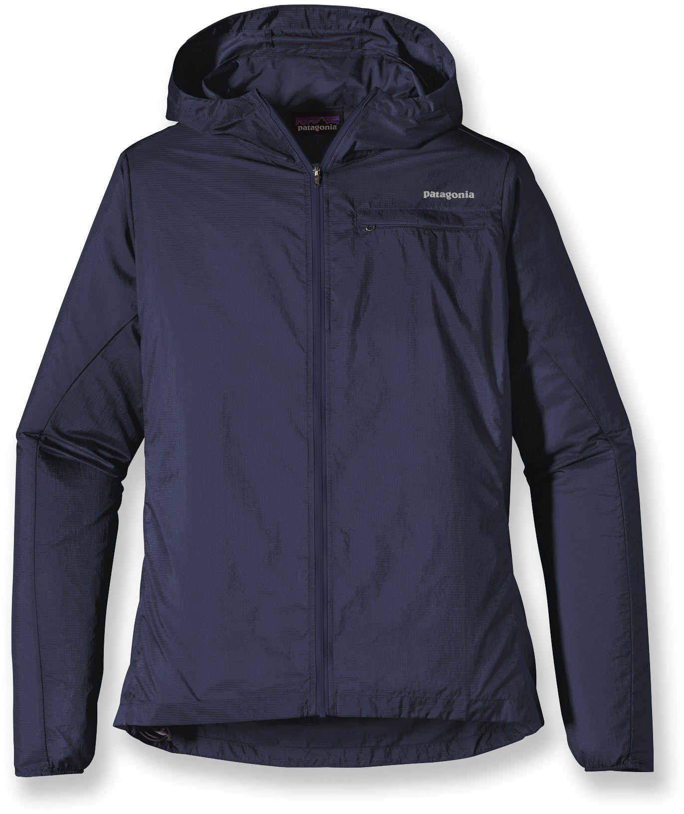 Patagonia Houdini Jacket Women's Jackets for women