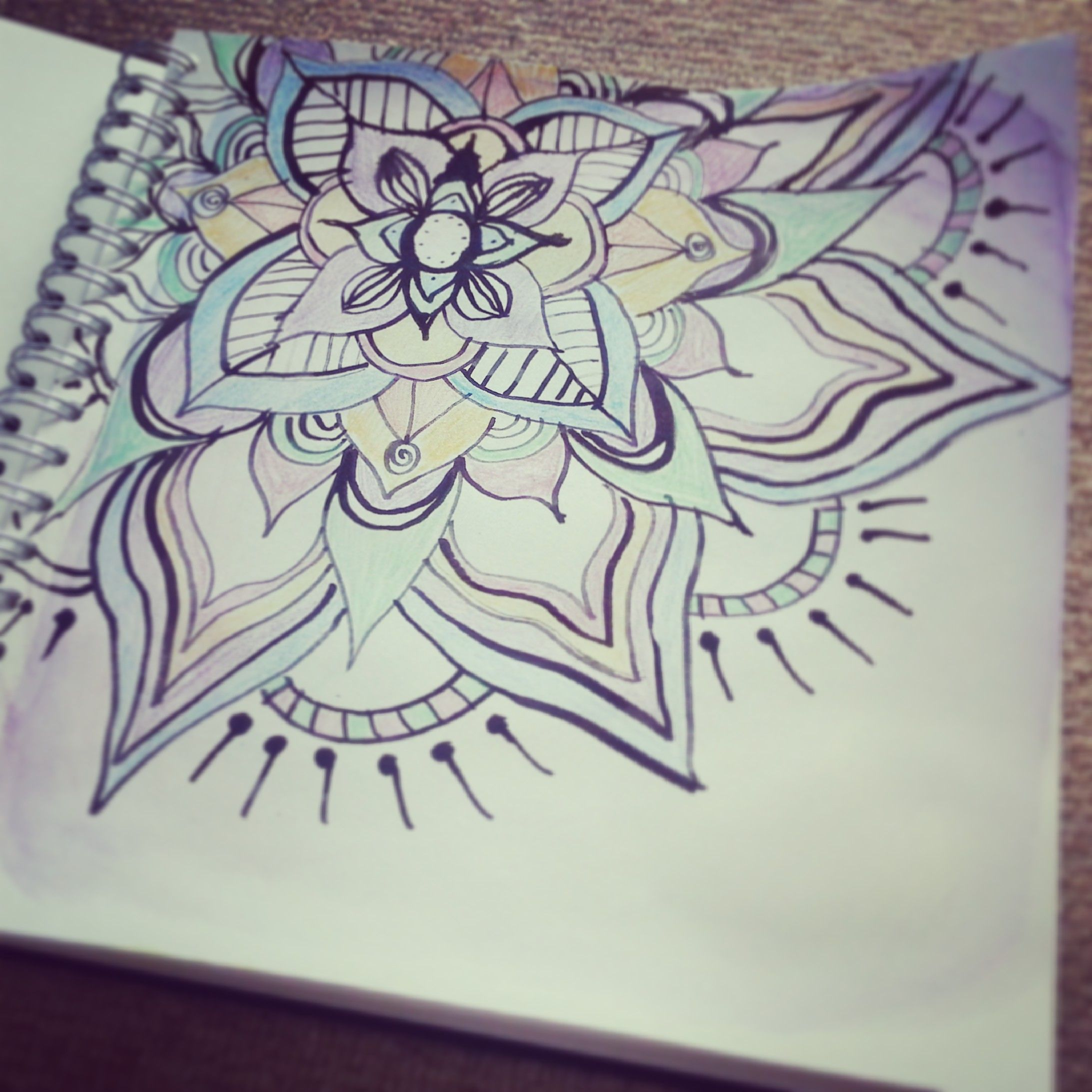 Drawing Ideas: Hipster Drawing Ideas Tumblr Easy - Google Search
