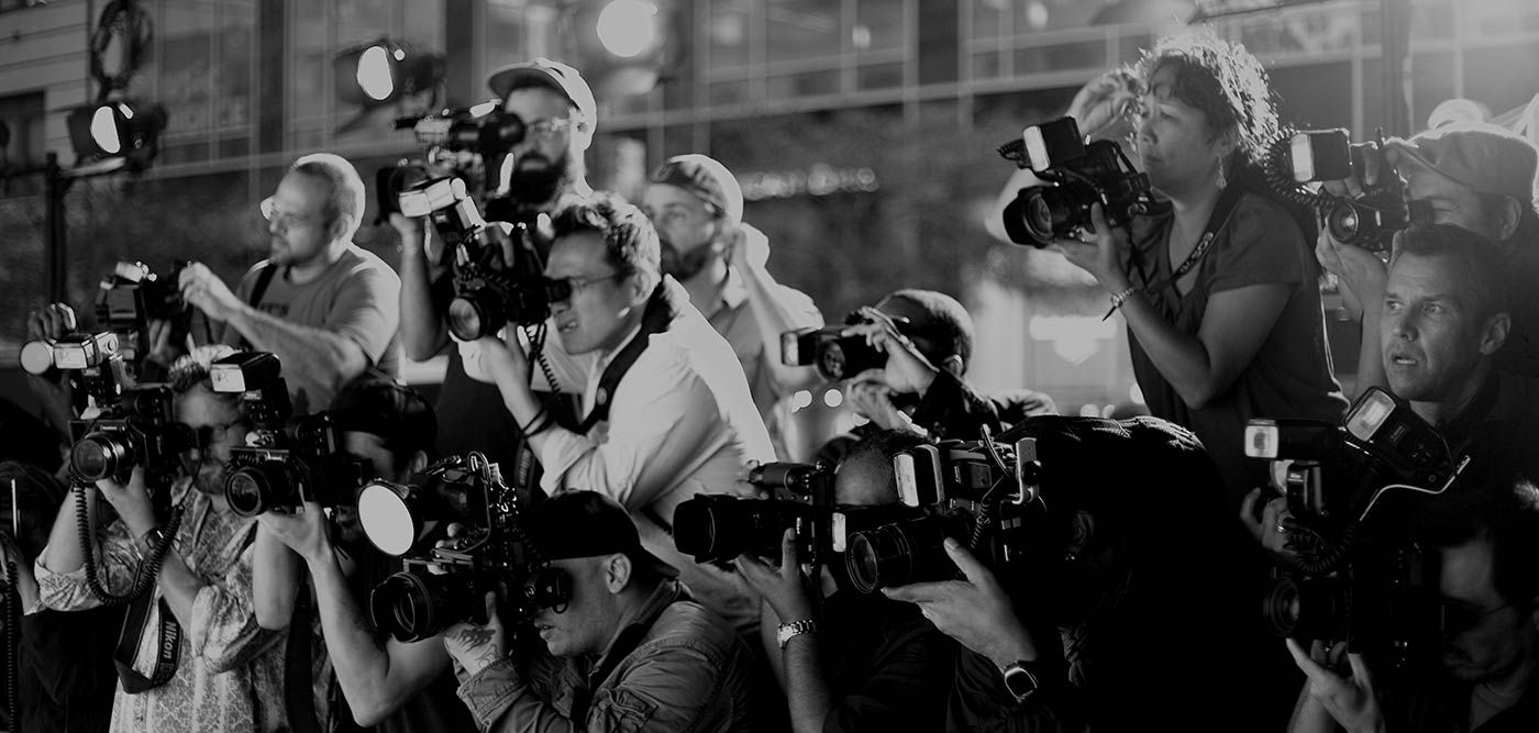 Celebrity Photos, Magazine Covers, Paparazzi Photos ...