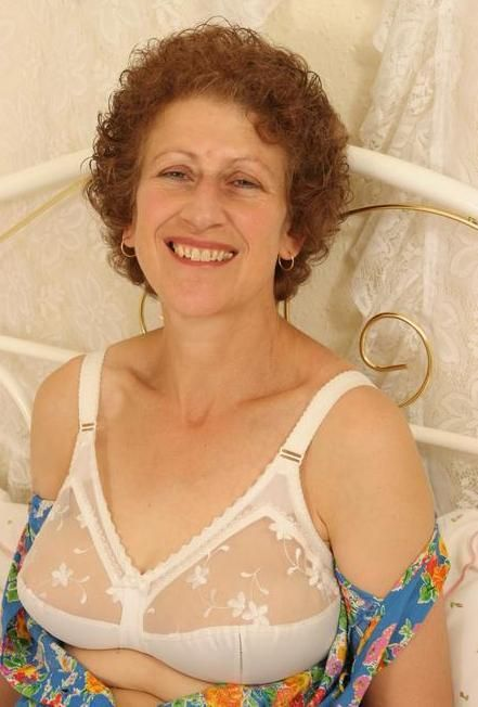 White Nice Mas In Bras Pinterest More Nice Ideas