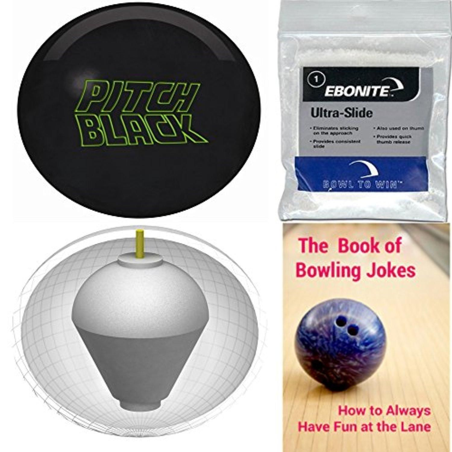 Brought To You By Avarsha Com Div Div The Capacitor Core Helps You Regulate Your Flare Potential Making You The Bowling Bowling Ball How To Memorize Things