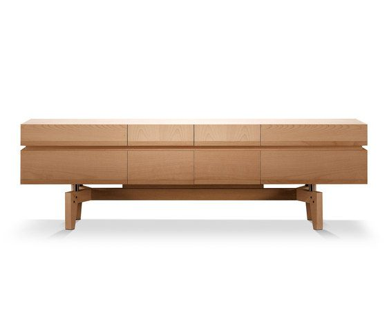 Time Sideboard by Sideboards Architonic