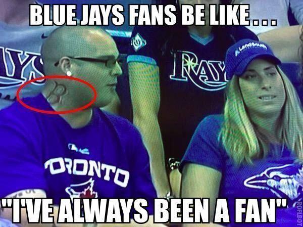 Bandwagon Fans Baseball Memes Funny Baseball Memes Football Jokes