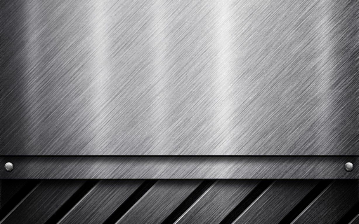 Silver Hd Wallpaper In 2019 Background Hd Wallpaper
