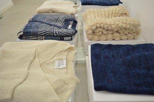 knitbrary studio