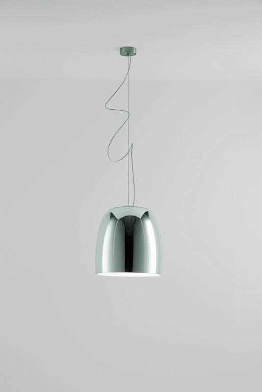 NOTTE lampade sospensione catalogo on line Prandina illuminazione ...