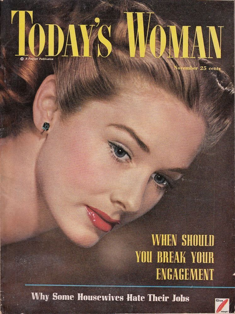 Image result for images of today's woman