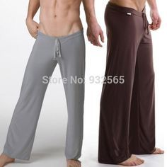 N2n Pantalon Qualité Yoga Cher Marque Pantalon1 Haute Pas Pcslote 9IWD2eEHY