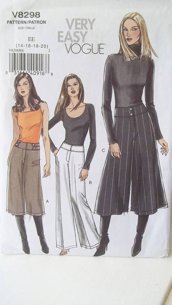 MHD Designs - High Quality Doll Fashions 74