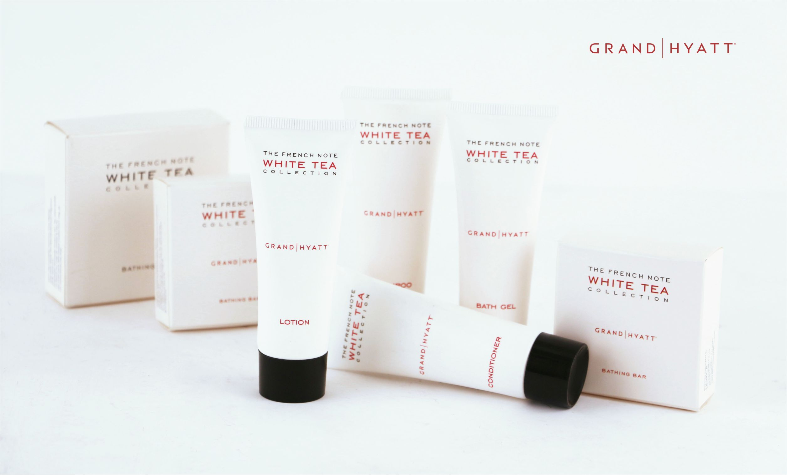 Leading Manufacturer And Supplier Of Luxury Hotel Toiletries And