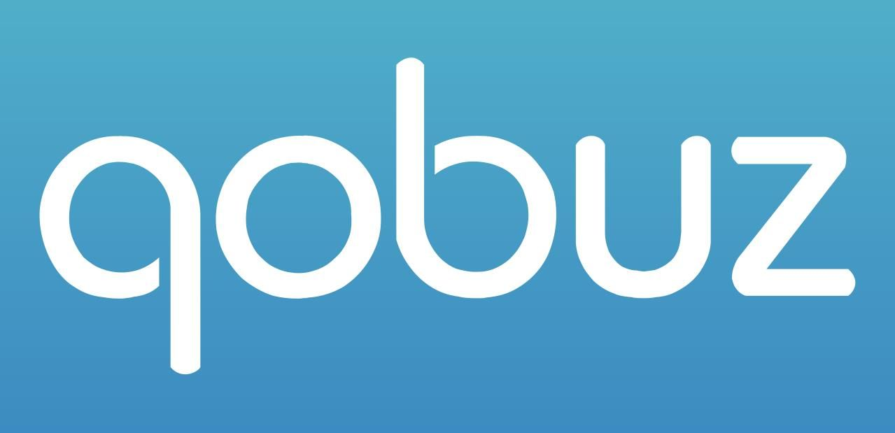 Qobuz Met A Jour Ses Applications Desktop Et Web Chromecast Dlna Et Upnp Au Programme Https T Co 0kwpubfsry Napster Music Streaming Streaming