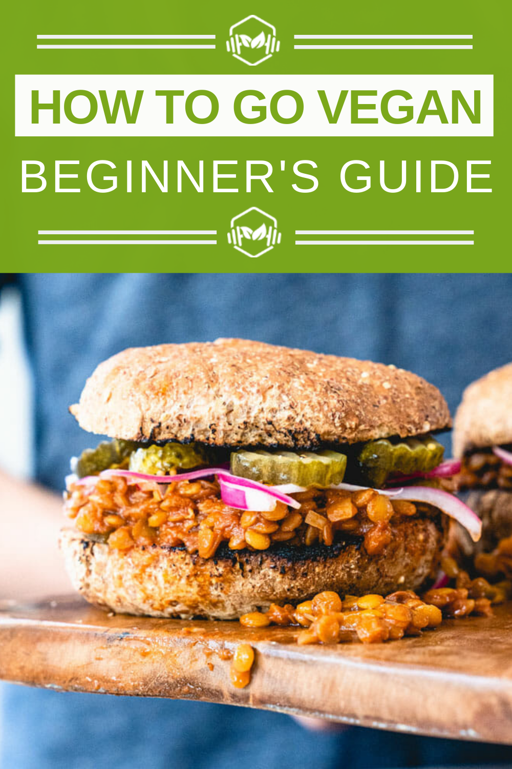 Vegan Liftz Ideas: How to Become a Vegan: A Beginner's Guide for an Easy Transition - I promise you that there is still plenty of delicious food left in the world when you take out non-vegan foods. Instead of focusing on what you might be losing out on, focus on what you are gaining by eating a vegan diet. #vegan #vegane #veganhealth #veganlife #veganlifestyle #vegannews #vegans #veganuk