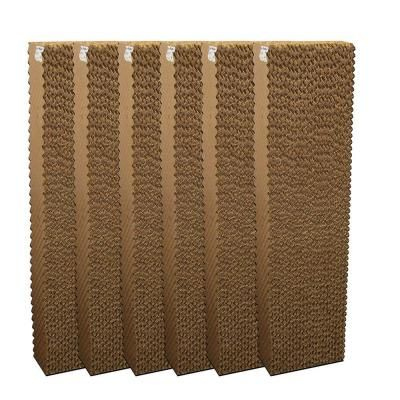 Portacool Kuul Evaporative Cooler Replacement Media Set For 48 In