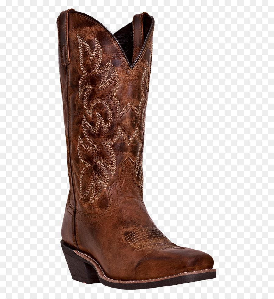 Mens Cowboy Boots Uk in 2020 | Boots