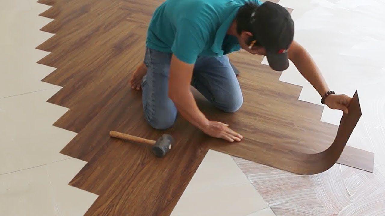 Pin by Best Tek on Best Tek Vinyl flooring, Construction