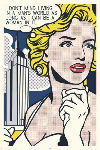 ca69fa22763a Marilyn Monroe