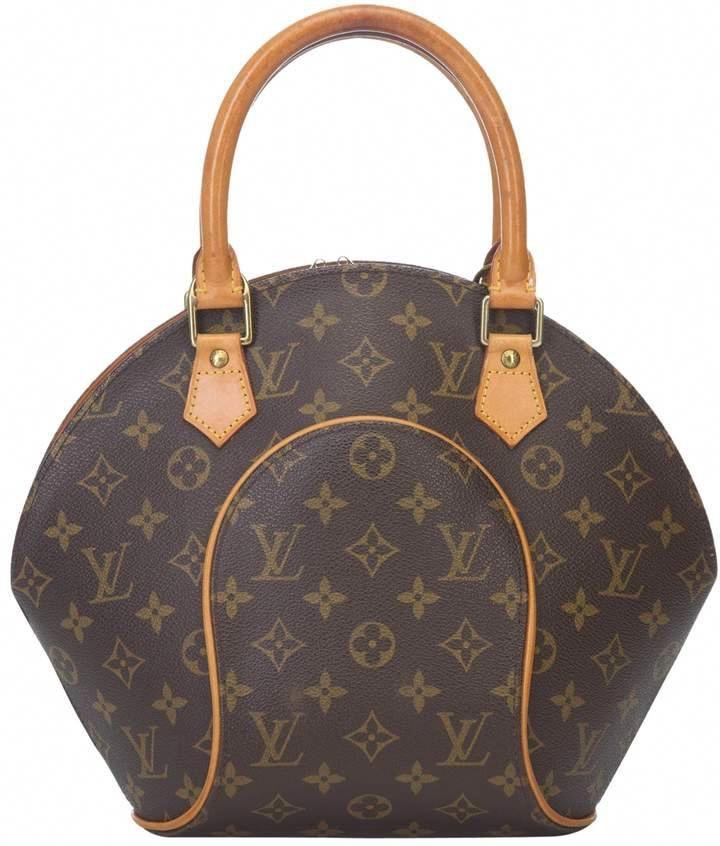 louis vuitton handbags at saks fifth avenue  Louisvuittonhandbags ... b0122760161b1