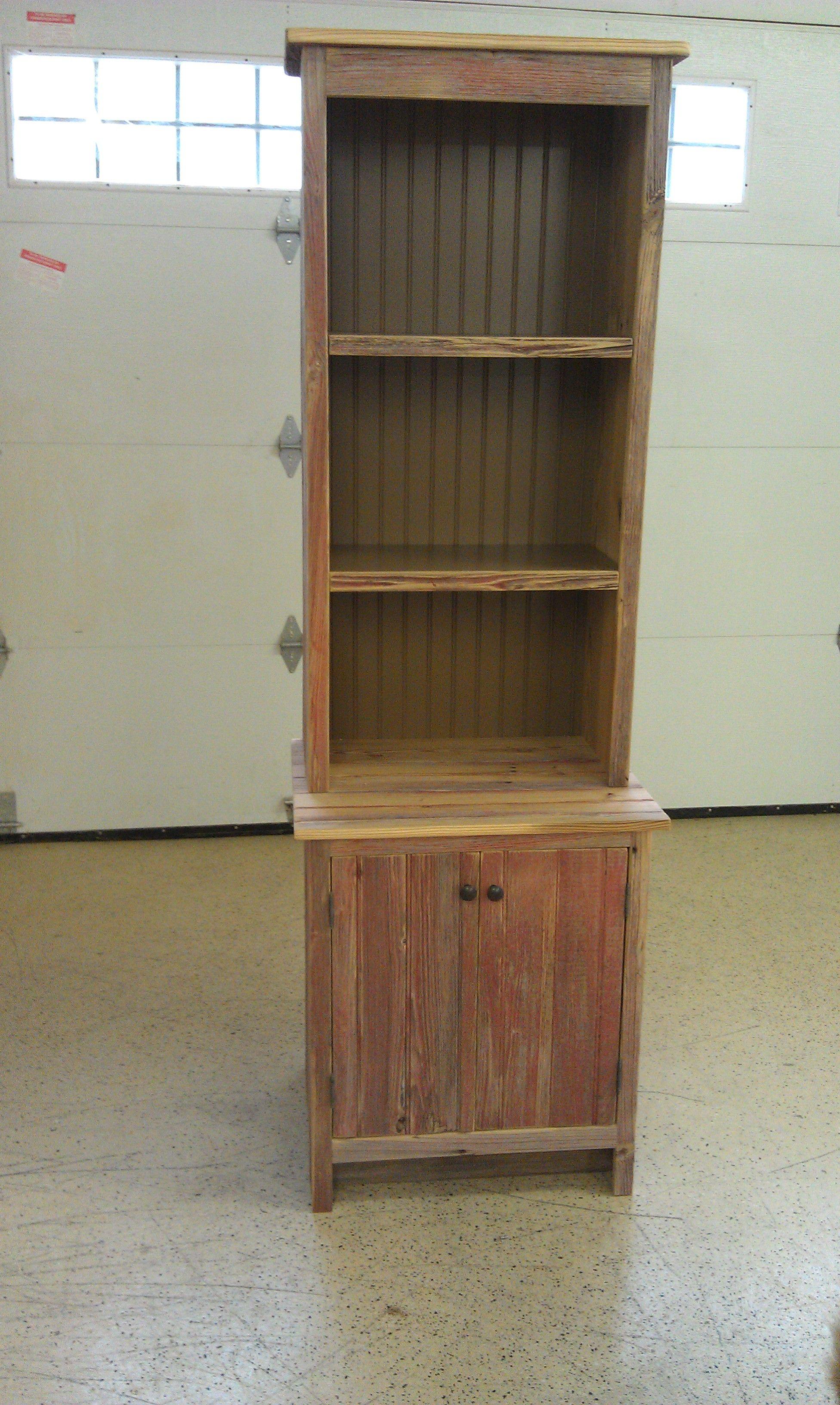 Custom Woodworking Design Llc Home Custom Woodworking Barn Siding Barnwood Furniture