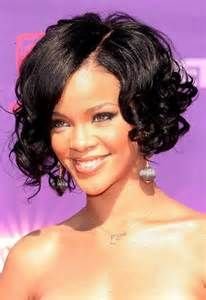 Image detail for -Short Hairstyles For Black Women 2012-2013 (Pictures)