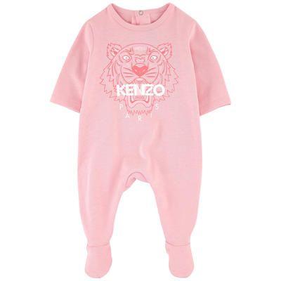tee shirt kenzo bebe