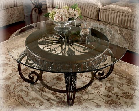 Best Tullio Coffee Table Set Amazingly Beautiful Table 400 x 300